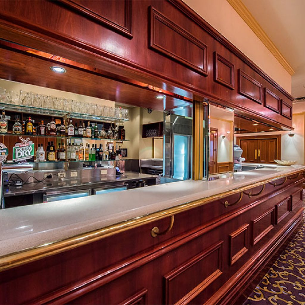 Function room hire adelaide the playford hotel for 120 north terrace adelaide south australia