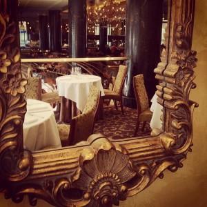 playford restaurant