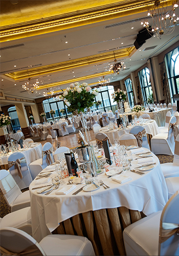 Host A World Class Wedding Ceremony In Adelaide