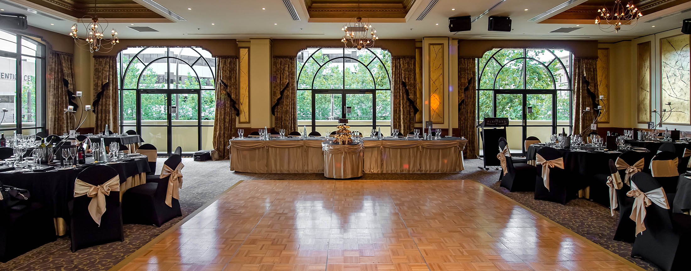 Wedding venue adelaide weddings the playford hotel junglespirit Image collections