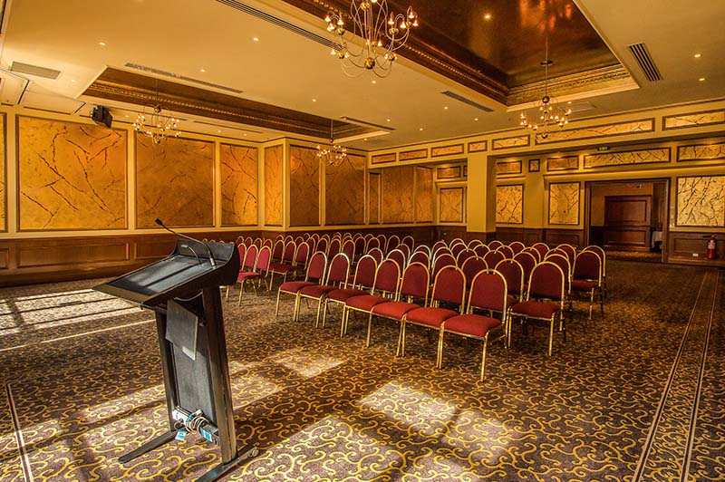Conference venue hire adelaide the playford hotel for 120 north terrace adelaide south australia