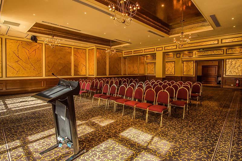 conference-venue-4