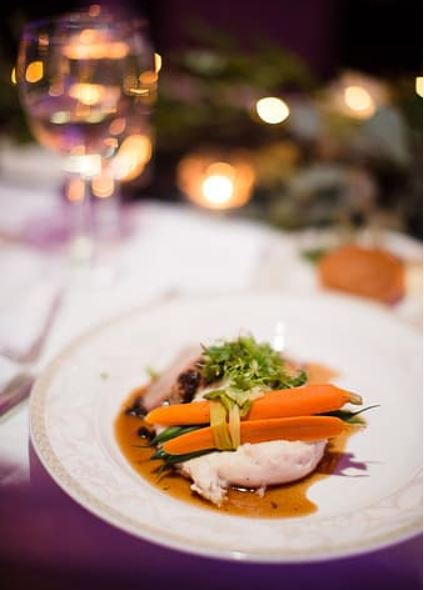 the-playford-fine-dining-adelaide