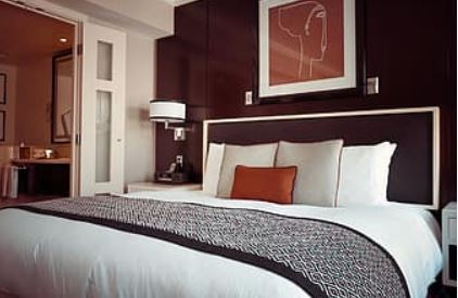 the-playford-luxury-accommodations