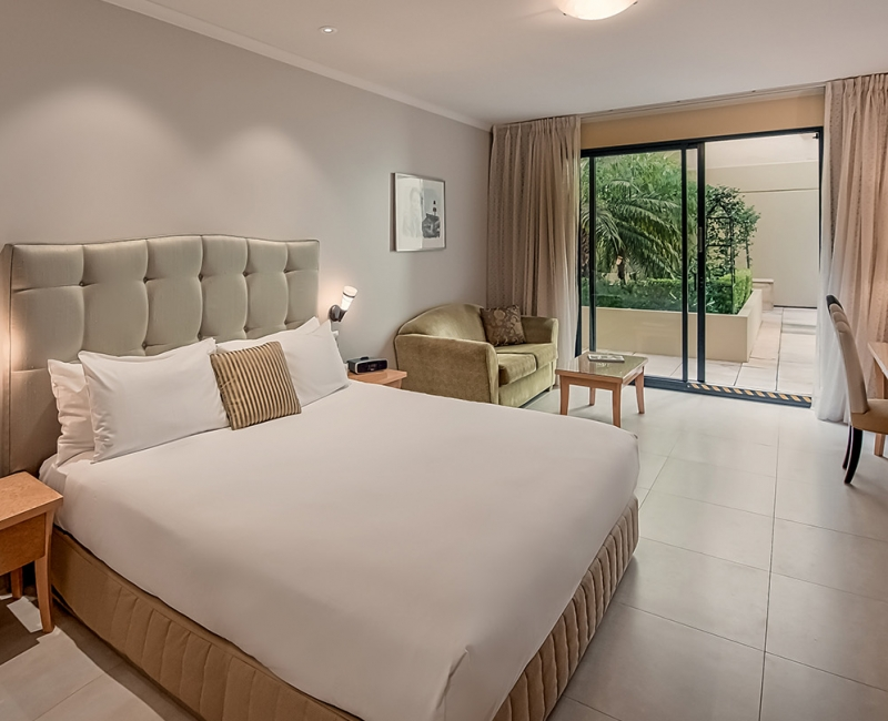playford-guest-room